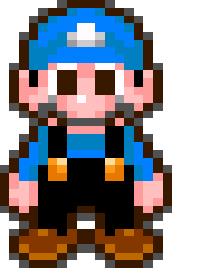File:MinecraftMan1234 Mario editon.png