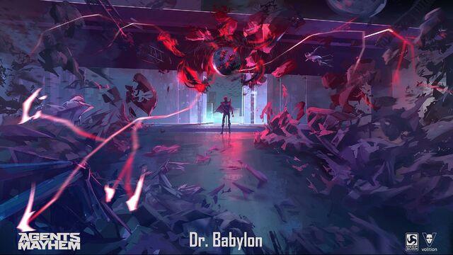 File:Dr. Babylon.jpg