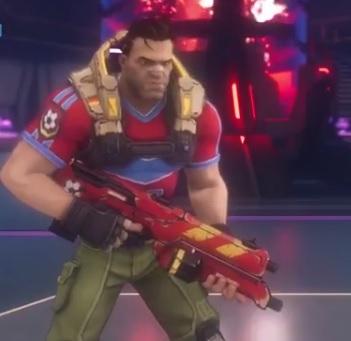 File:03 Red Bazooka.jpg
