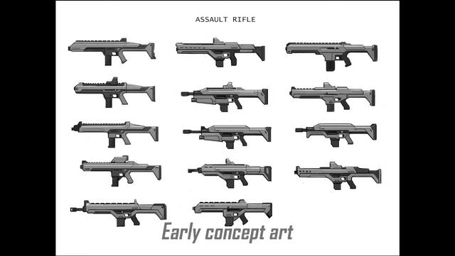File:Agents of Mayhem Hollywood Guns 1.png