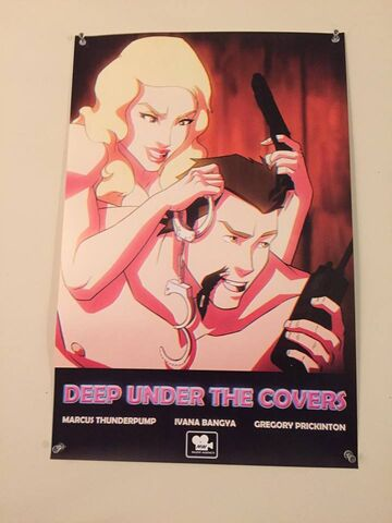 File:Deep under the covers porn poster.jpg