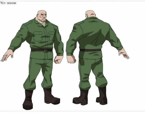 File:Agents of Mayhem Yeti Concept 5.png