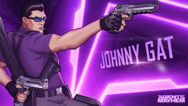File:Johnny Gat promo.jpg
