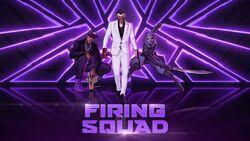 Category:Firing Squad