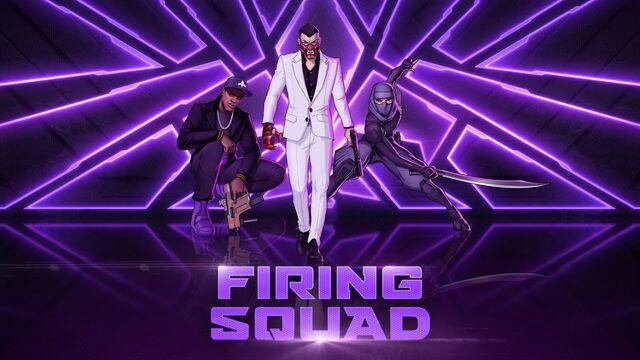 File:Conce-al-the-firing-squad-de-age-1170x658.jpg