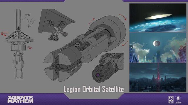 File:Legion Orbital Satellite.jpg