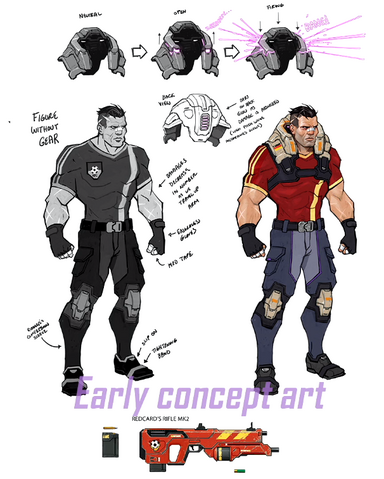 File:Agents of Mayhem Red Card Art (10).png