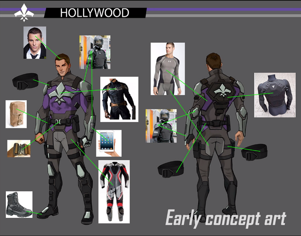 File:Agents of Mayhem Hollywood Concept 7.png