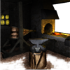 File:010ironworks.png