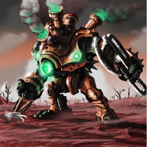 File:Titan 8.png