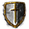 File:God of War.png