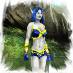 File:Avatar select elf.png