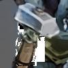 010smithhammer