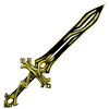 File:040ebonygreatsword.png