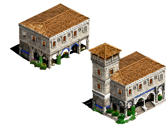File:Genoese town hall.png