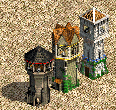 File:Bombard tower.png