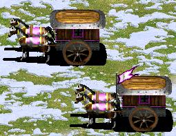 File:War wagon.png