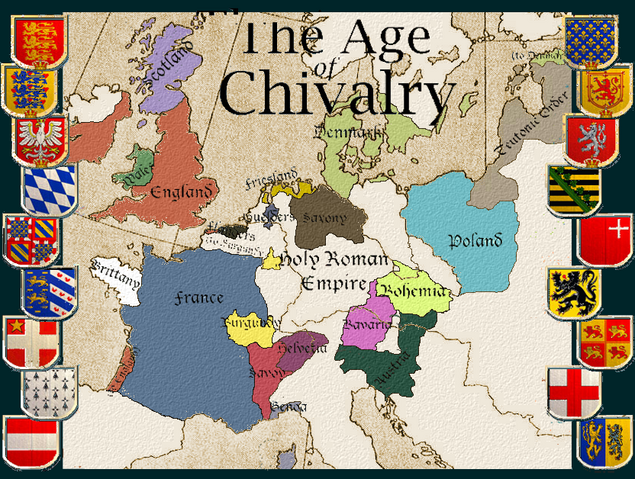 File:Chivalry map.png