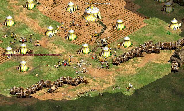 File:Battle Scene 1.jpg