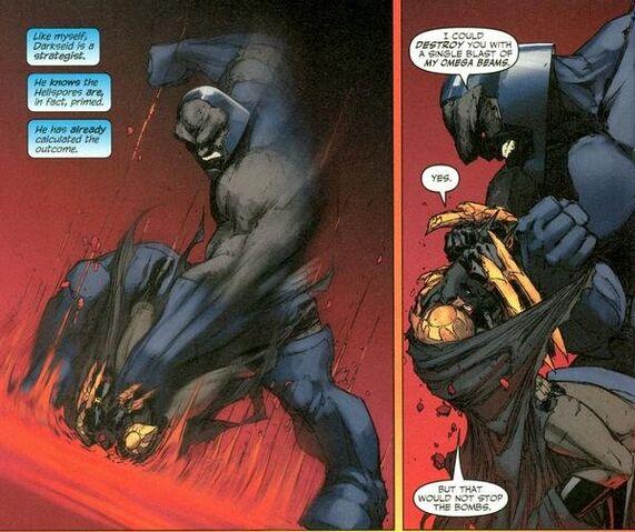 File:Darkseid (14).jpg