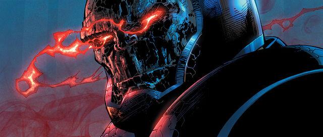File:Darkseid (27).jpg