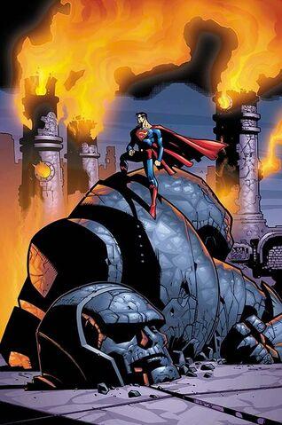 File:Darkseid (7).jpg