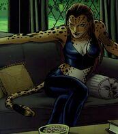 398px-604244-cheetah79