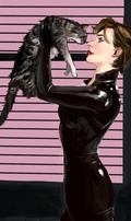 Catw22