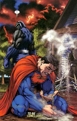 File:Darkseid (13).jpg