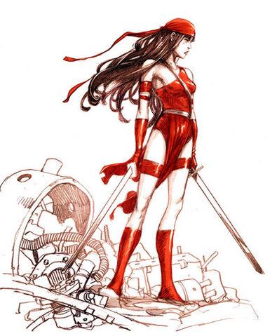 File:Elektra (16).jpg