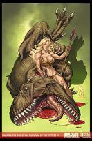 Shana the She-Devil (24)