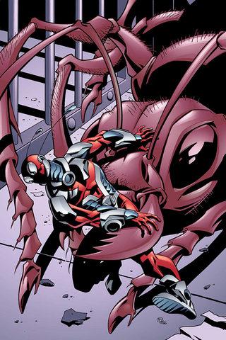 File:Ant man (4).jpg