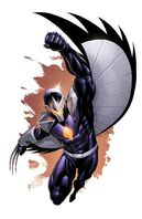 2482072-ds 265 darkhawk coloured small super