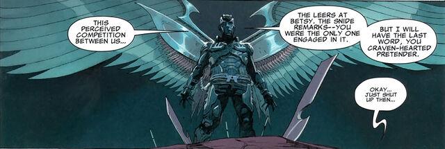 File:Archangel (13).jpg
