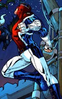 116504-152289-captain-britain