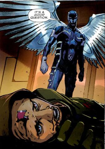 File:Archangel (4).jpg