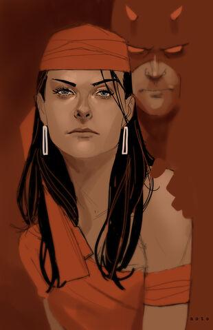File:Elektra (35).jpg