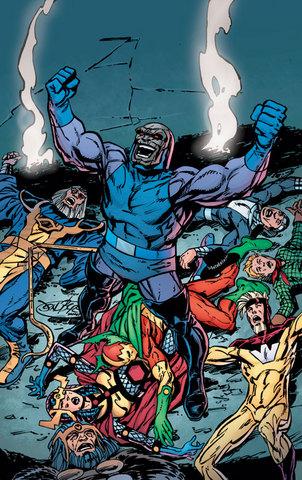 File:Darkseid (30).jpg