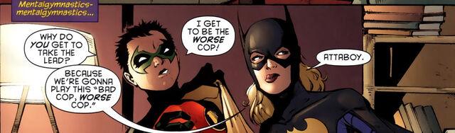 File:BatgirlII.jpg