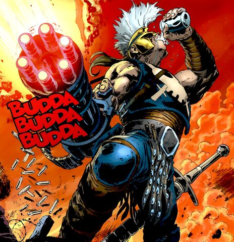 File:Ares (7).jpg