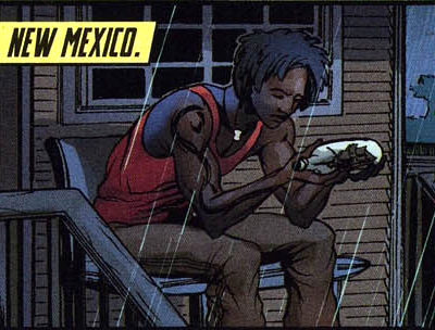 File:Aqualad (3).png