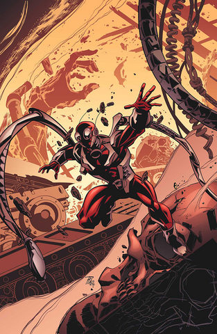 File:Ant man (2).jpg