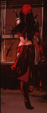 File:Elektra.png