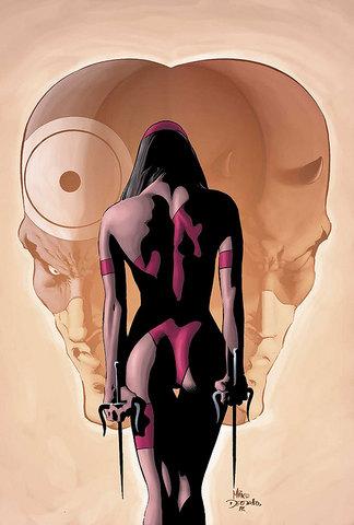 File:Elektra (6).jpg