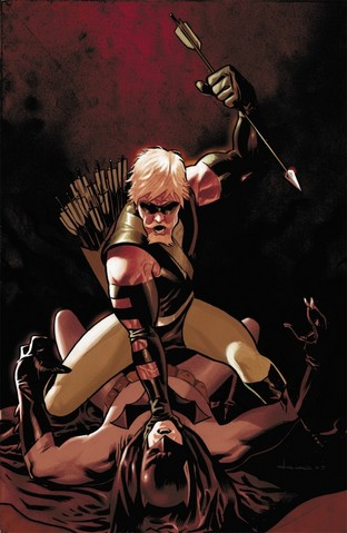 File:Green arrow (9).jpg