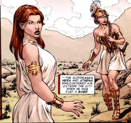 File:Athena (5).jpg