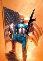1466107-118 ultimate comics captain america 1