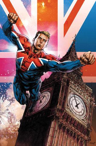 File:Captain Britian (7).jpg