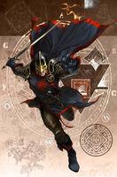 94843-4639-black-knight
