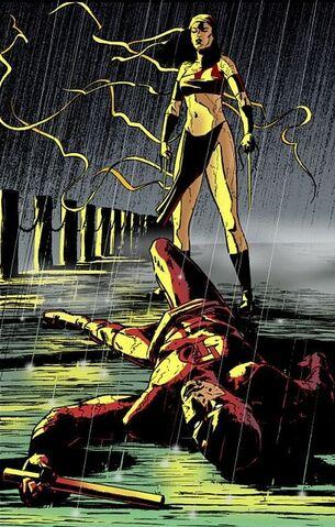 File:Elektra (39).jpg